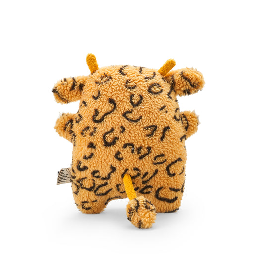 Ricesavanna Giraffe Plush Toy
