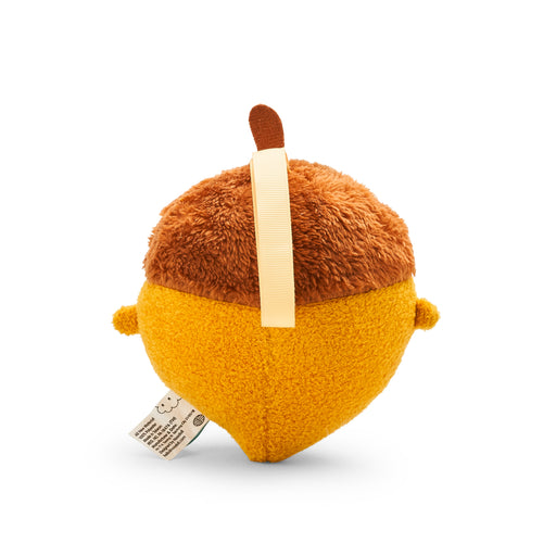 Riceacorn Acorn Plush Toy