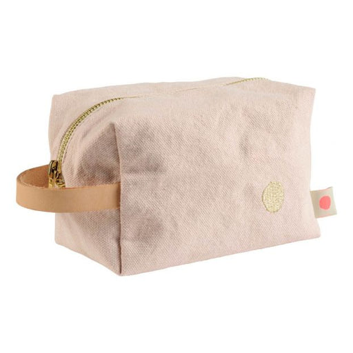 Iona Biscuit PM Cube Pouch