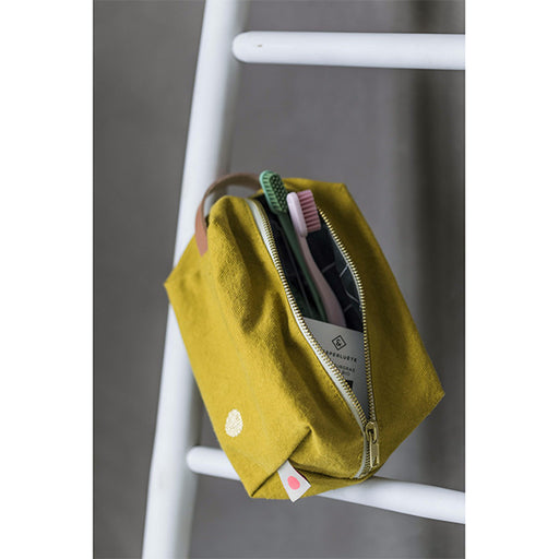 Iona Colombo PM Cube Pouch