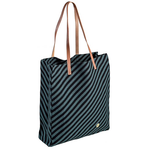Raymond Sardine Day Bag