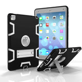 MG Rugged-suojakotelo iPad Minille - Mobile Gadgets
