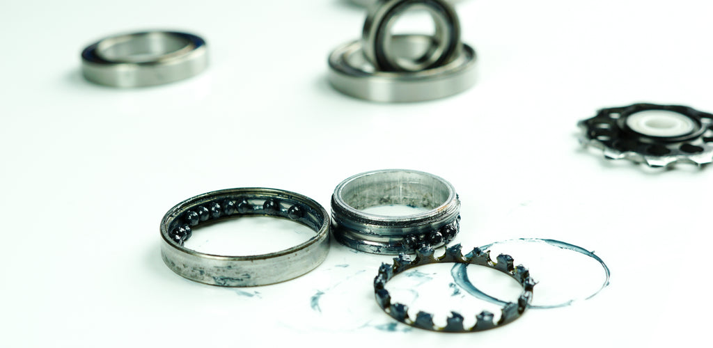 Ball bearing warranty. A market analysis.