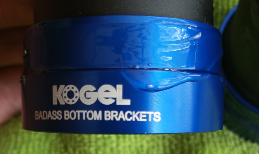 kogel bearings bb30-24 with grease