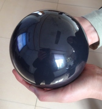6inch bearing ball. Copyright www.kogel.cc 2014