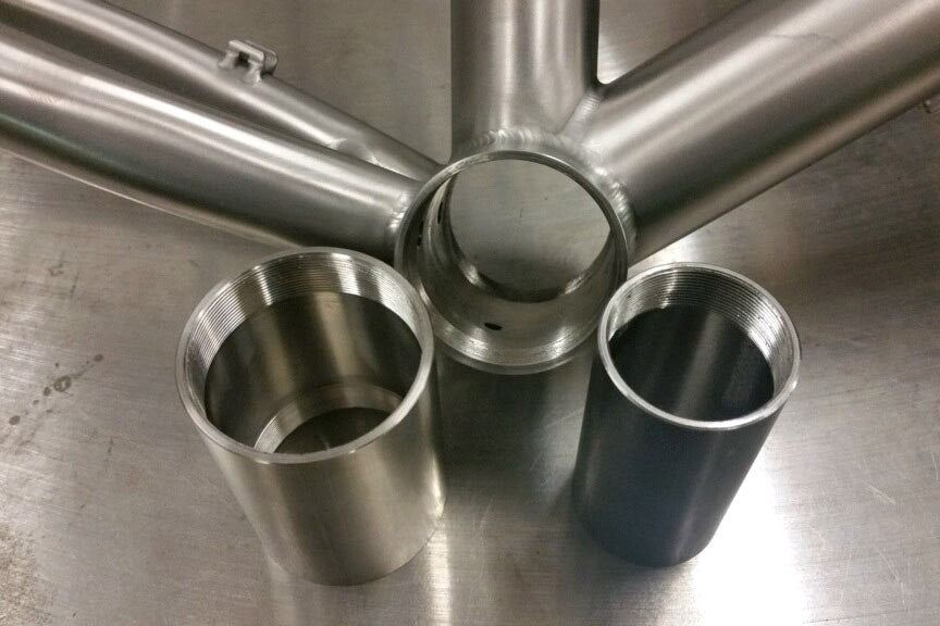 t47-bottom-bracket
