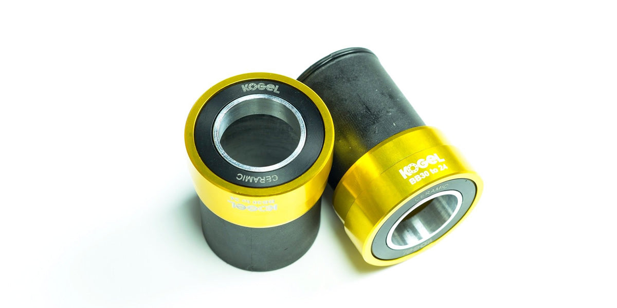 bb30 bottom bracket