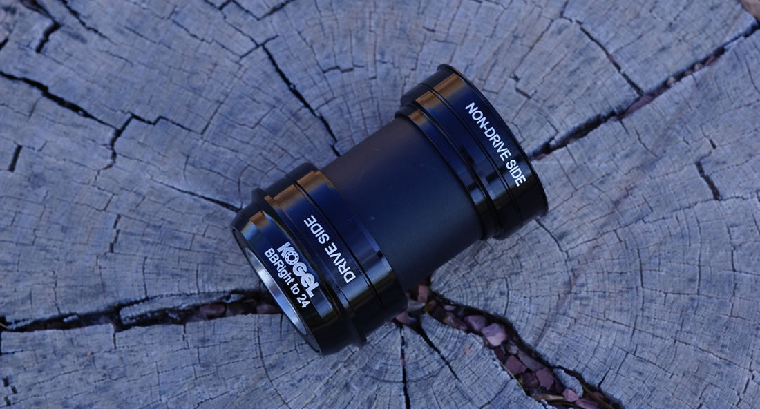 5b3c3b1abfe BBRIGHT Cervelo Ceramic Bottom Bracket | Kogel Bearings