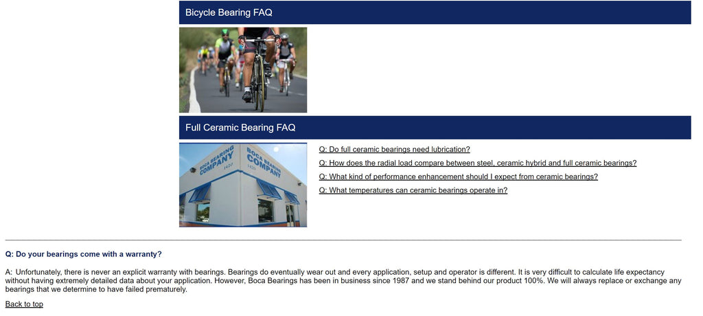 boca-bearings-warranty