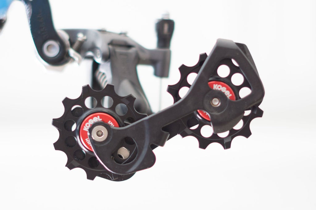over-sized-pulley-short-cage-derailleur