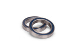 Campagnolo Ultra Torque bearing set