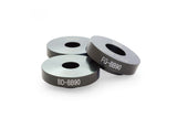 Bearing drift set Trek BB90