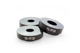 Bearing drift set PF30
