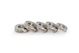 Wheel Bearing Set Mavic. 5 Bearings