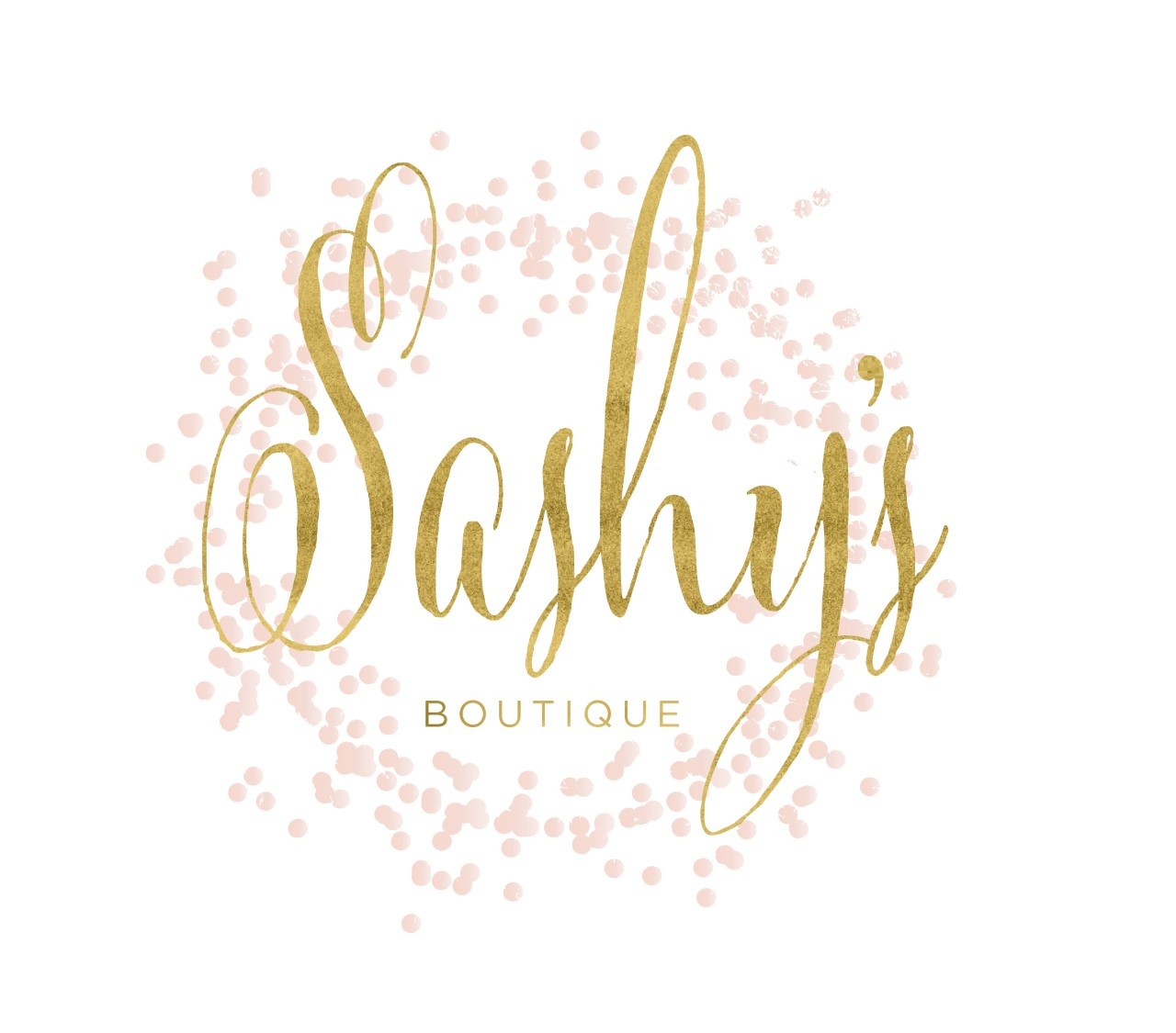 Sashy's Boutique