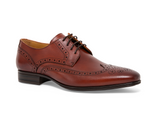 ALBI: Men's Handmade Leather Shoes
