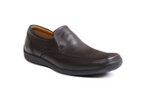 ETERN: Men's Handmade Leather Shoes - Sledgers