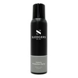 Luxury Protection Spray - Sledgers