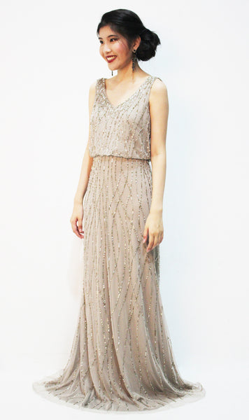 0c921af62e Great Gatsby – Rent A Dress