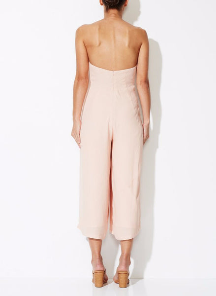 Regan Jumpsuit