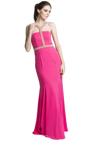 9494a74fab6 Chinese New Year – Rent A Dress