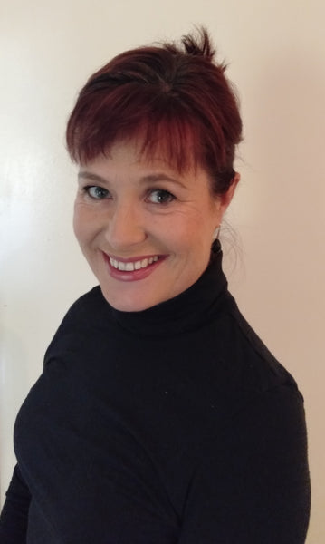 30 minute private lesson with Mary Renouf - Sydney