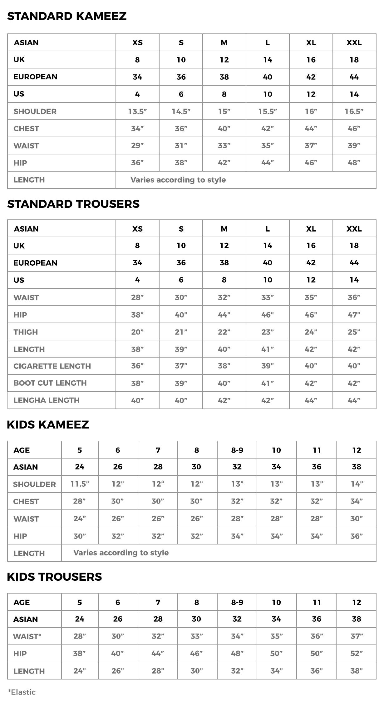 Shoes chart conversion image collections free any chart examples international clothing size conversion chart images free any conversion chart shoes european sizes gallery free any nvjuhfo Images
