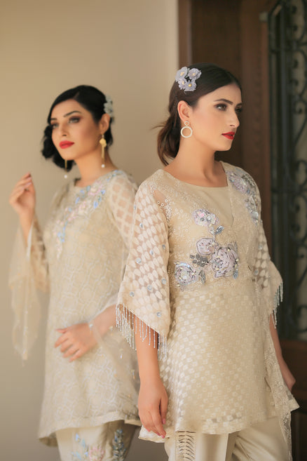 Online Pakistani Clothes, Salwar Kameez Online & Indian