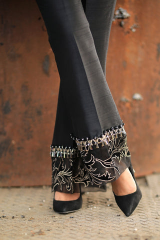 Crystal Sparks Trousers