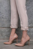 Romance Trousers ID