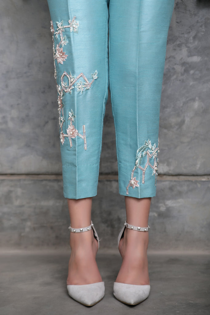 Whimsical Trousers
