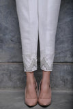Grace Trousers