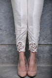 Bejewelled Trousers