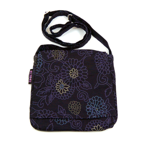 mini-bag-cotton-purple-nijens-berlin