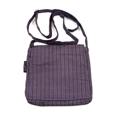 Bag NijensChoto-3 - Purple Mix