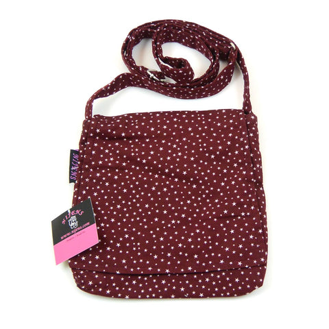 Bag NijensChoto-32 bordeaux