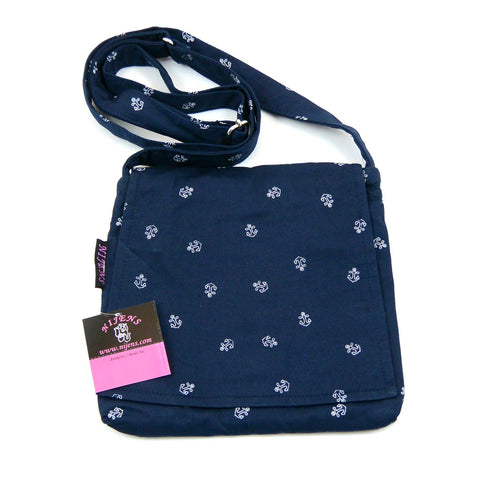 Bag NijensChoto-38 anchor