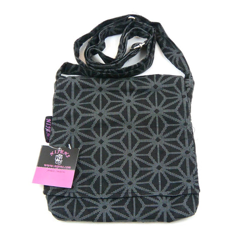 Bag New NijensChoto-41 charcoal