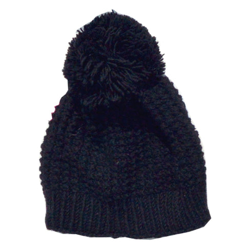 Bobble hat NijensJoono-01