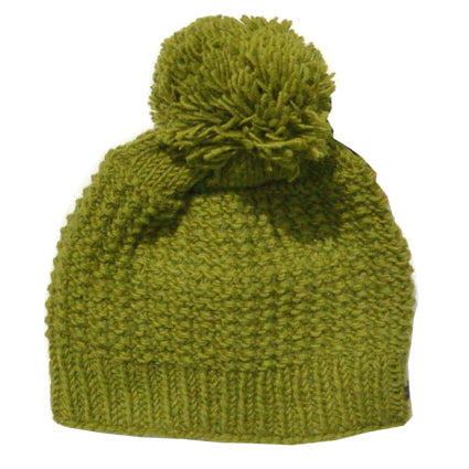 Bobble hat NijensJoono-09