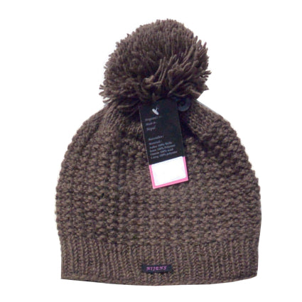Bobble hat NijensJoono-14