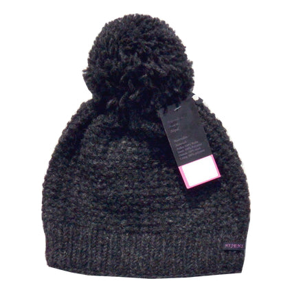 Bobble hat NijensJoono-20