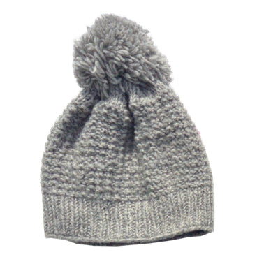 Bobble hat NijensJoono-21