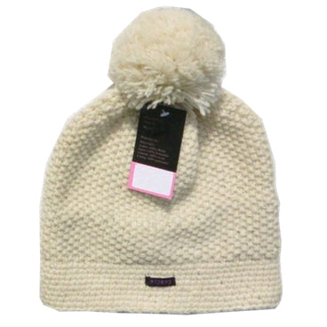 Bobble hat NijensKrian-02