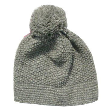 Bobble hat NijensKrian-21