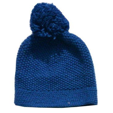 Bobble hat NijensKrian-34