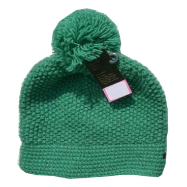 Bobble hat NijensKrian-35