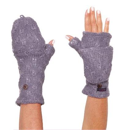 Gloves NijensLoonna-set-27