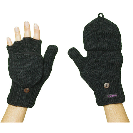 Gloves NijensPoollaris-01