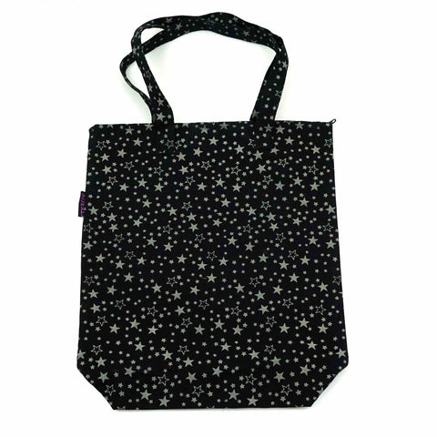 Handbag Canvas NijensRimini-28